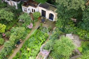 Open Tuinen Dagen