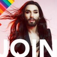 Orgullo Gay Amsterdam